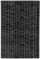 Trans Ocean Contemporary Monarchy Area Rug Collection