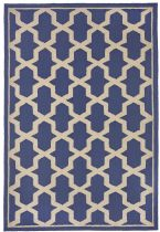 Trans Ocean Contemporary Napoli Area Rug Collection