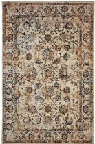 Trans Ocean Traditional Palace Area Rug Collection