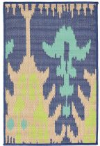 Trans Ocean Contemporary Playa Area Rug Collection