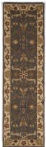 Trans Ocean Traditional Petra Area Rug Collection