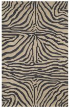 Trans Ocean Animal Inspirations Ravella Area Rug Collection