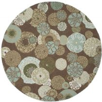 Trans Ocean Country & Floral Ravella Area Rug Collection