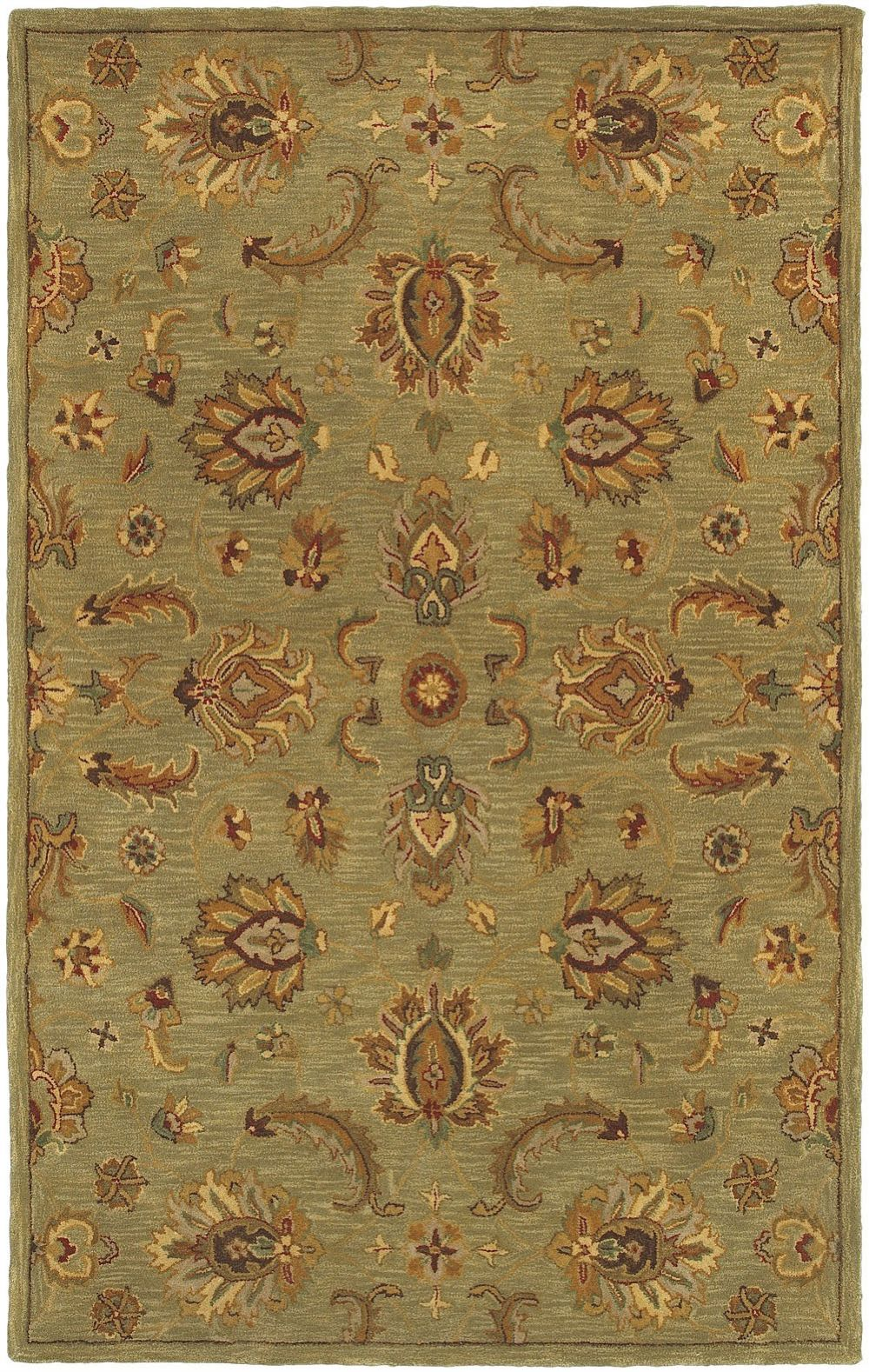 shaw casablanca transitional area rug collection