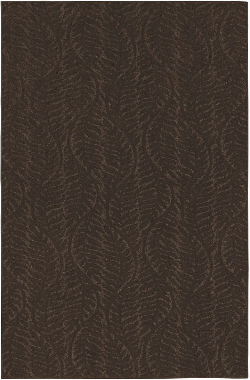 shaw premiere contemporary area rug collection