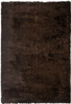 Safavieh Shag Paris Shag Area Rug Collection