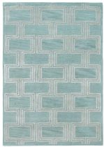 Trans Ocean Contemporary Roma Area Rug Collection