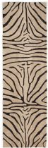 Trans Ocean Animal Inspirations Seville Area Rug Collection
