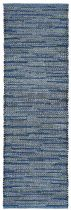 Trans Ocean Solid/Striped Sahara Area Rug Collection