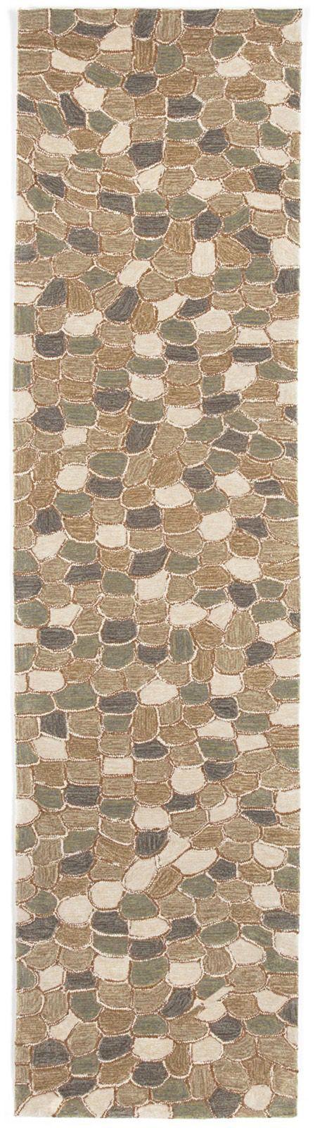 trans ocean spello contemporary area rug collection