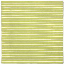 Trans Ocean Solid/Striped Sorrento Area Rug Collection