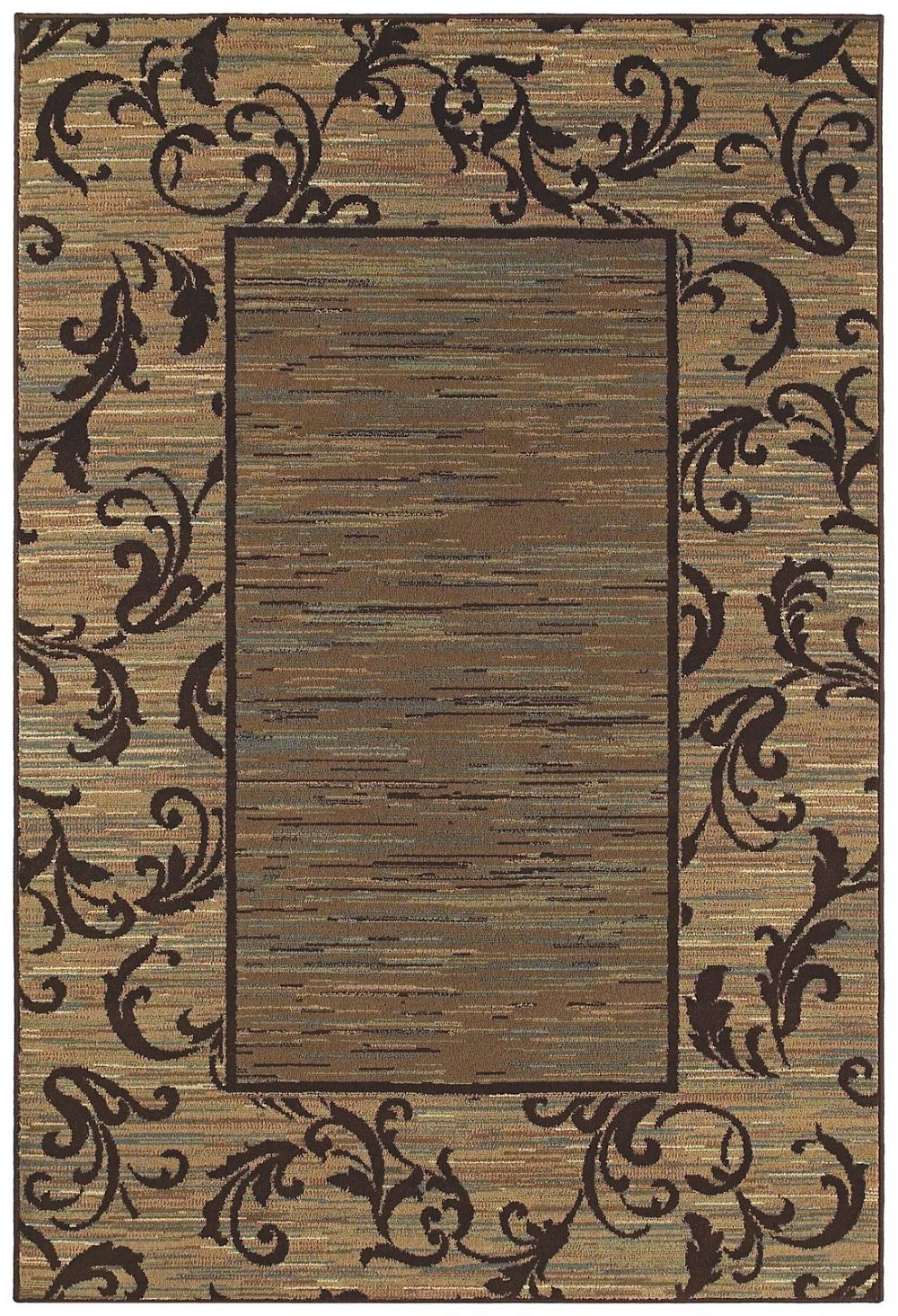 shaw concepts transitional area rug collection