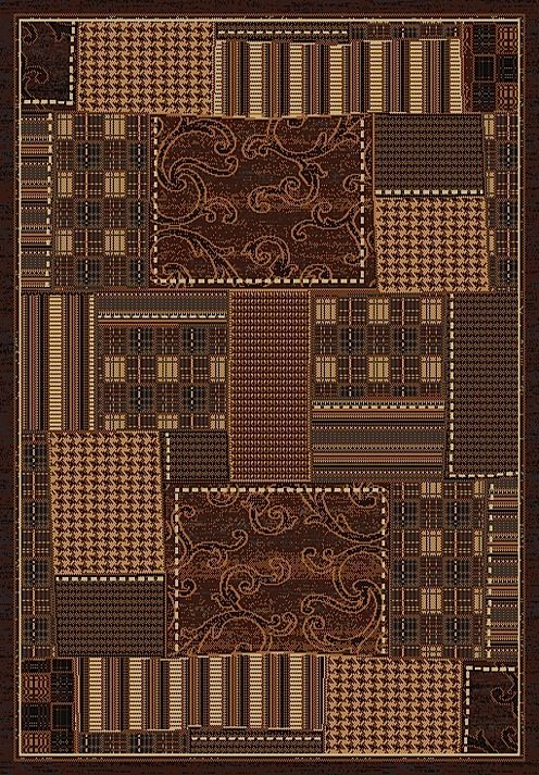 united weavers manhattan fraser contemporary area rug collection
