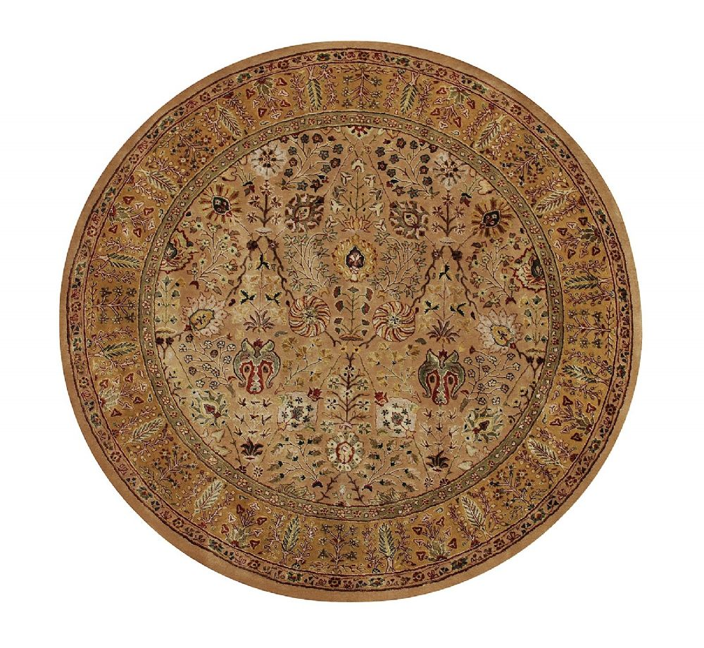 amer roshni traditional area rug collection