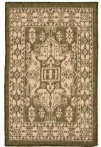Trans Ocean Traditional Terrace Area Rug Collection