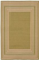 Trans Ocean Contemporary Terrace Area Rug Collection