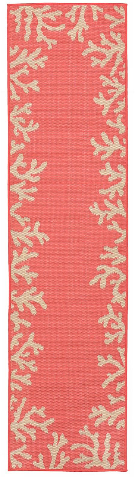 trans ocean terrace contemporary area rug collection