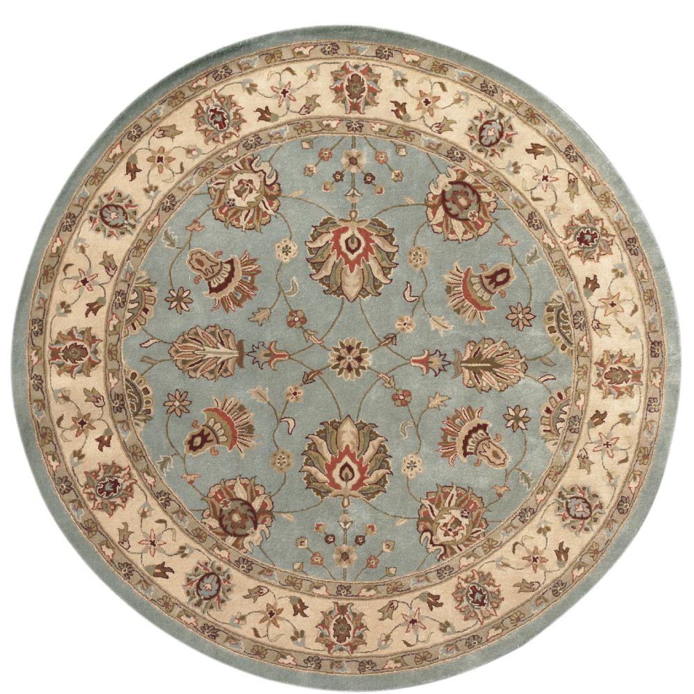 amer cardinal traditional area rug collection