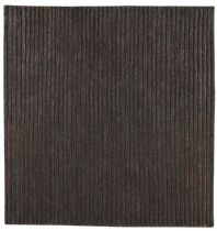 MA Trading Contemporary Rose Area Rug Collection