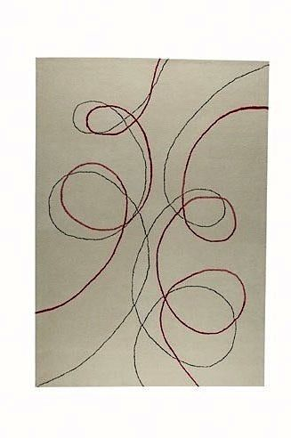 ma trading tanja contemporary area rug collection