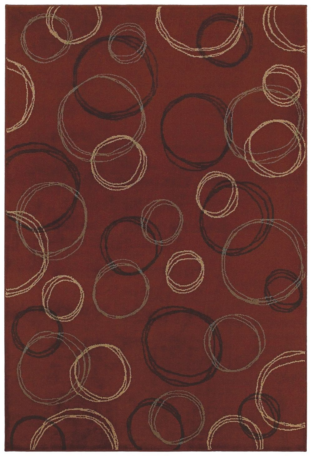 shaw concepts contemporary area rug collection