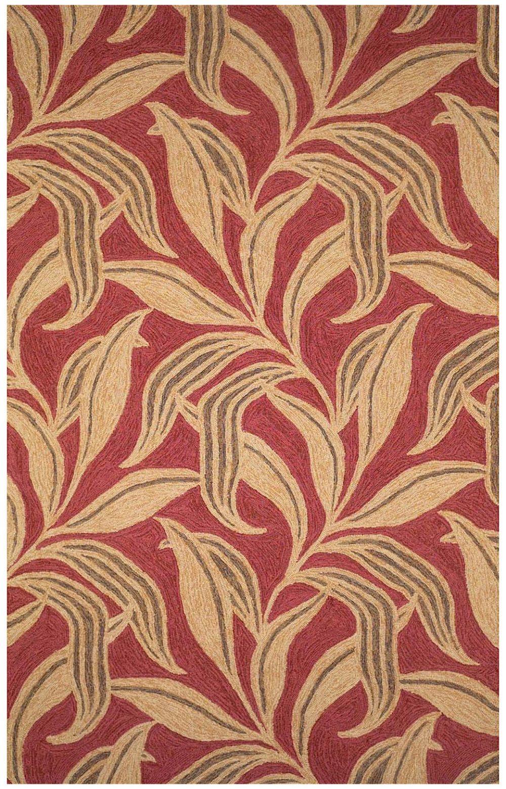 trans ocean ravella contemporary area rug collection
