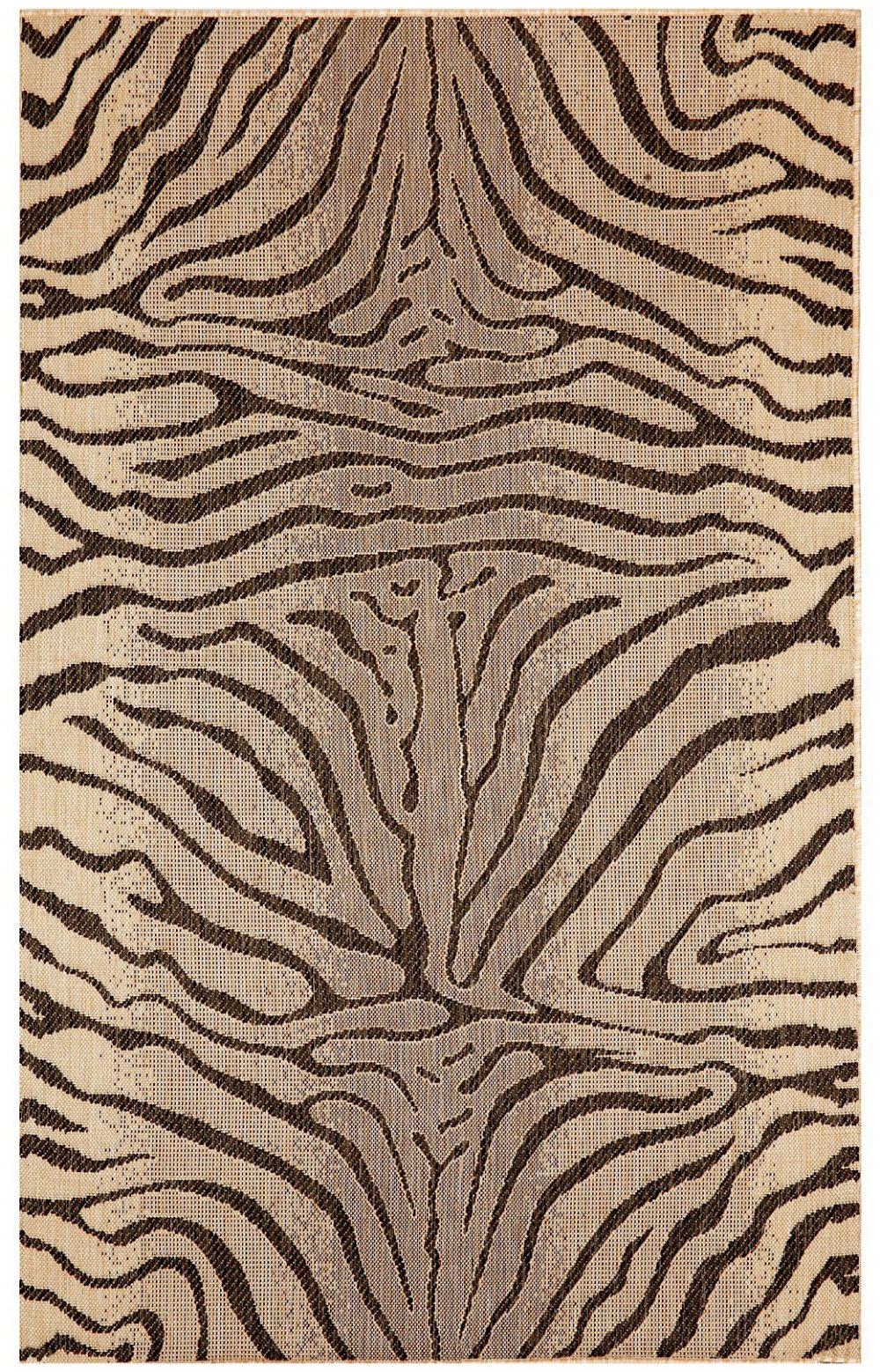 trans ocean terrace novelty area rug collection
