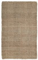Kaleen Natural Fiber Essential Collection Area Rug Collection