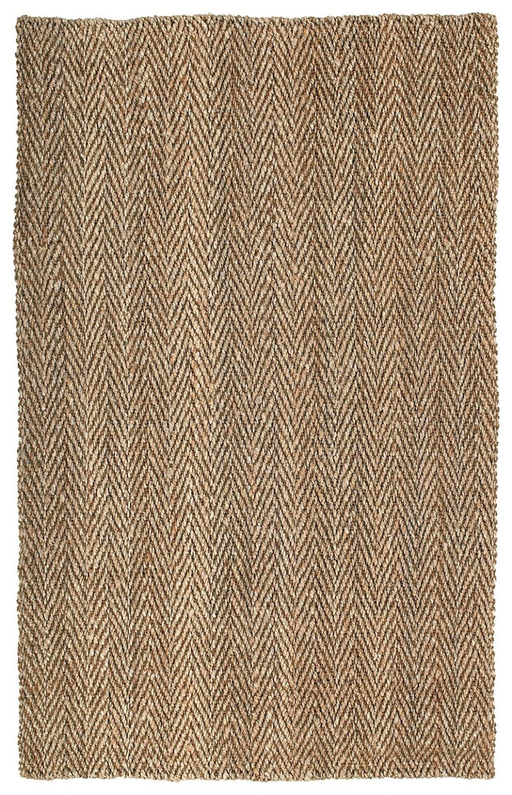 kaleen essential natural fiber area rug collection