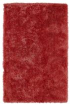 Kaleen Shag Posh Collection Area Rug Collection