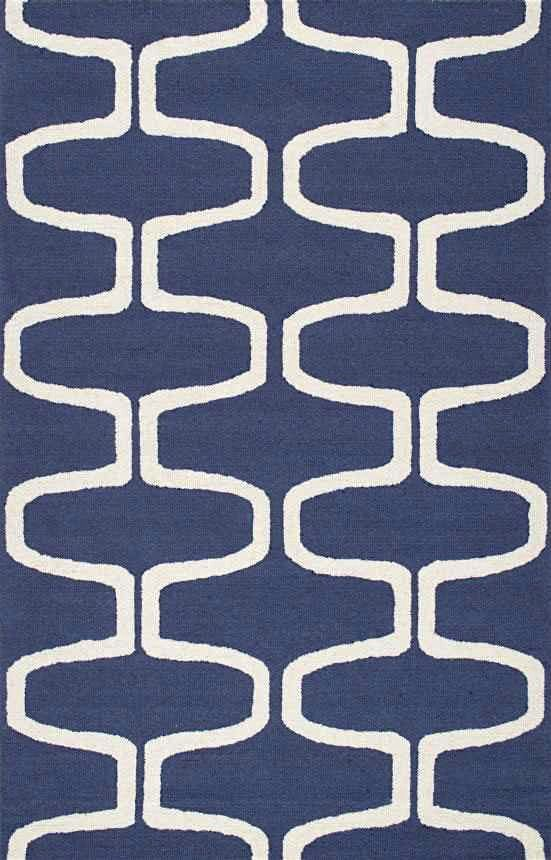 nuloom lakeesha contemporary area rug collection
