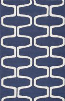 NuLoom Contemporary Lakeesha Area Rug Collection