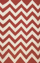 NuLoom Indoor/Outdoor Glenn Area Rug Collection