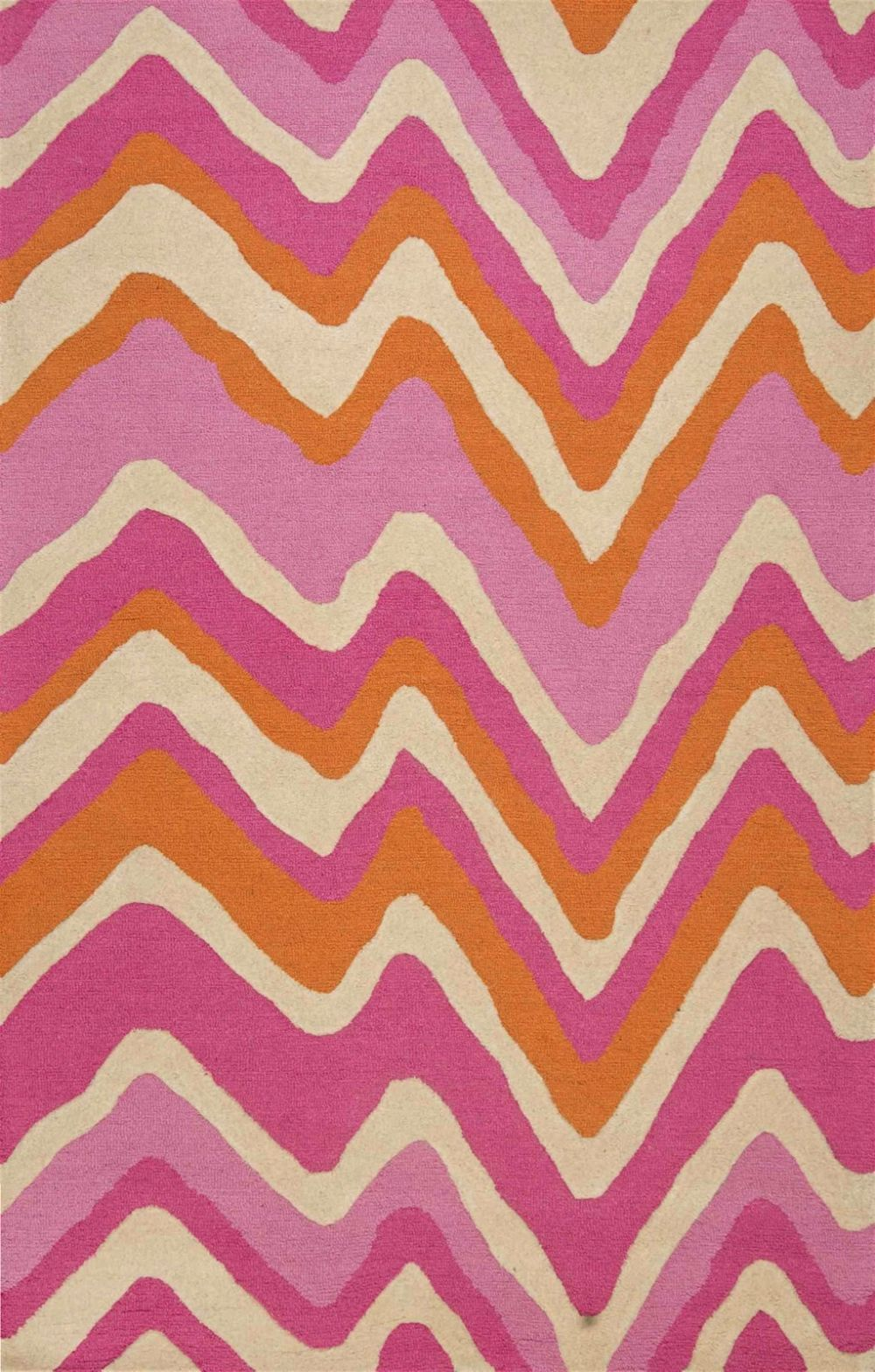 nuloom chevron jeremy contemporary area rug collection