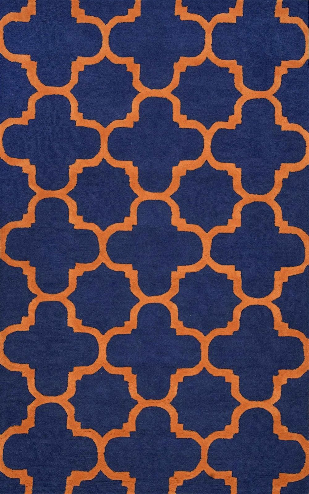 nuloom trellis horace contemporary area rug collection