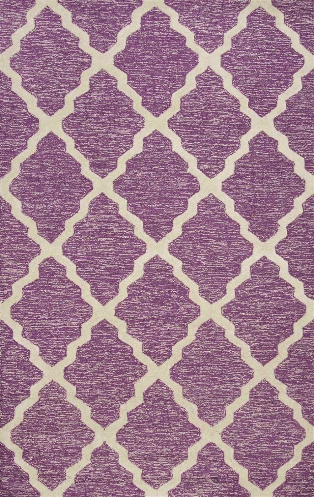 nuloom trellis edgar contemporary area rug collection
