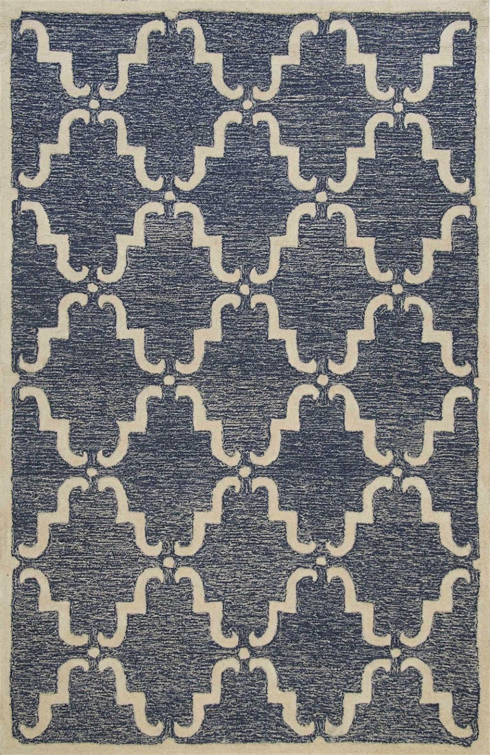 nuloom trellis bernice contemporary area rug collection