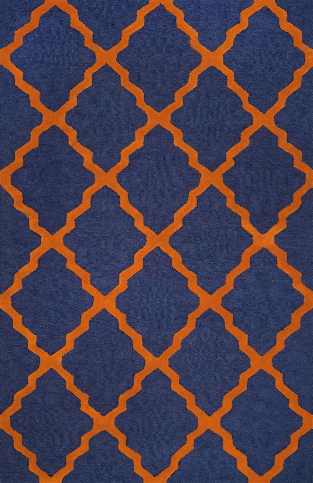 nuloom trellis patty contemporary area rug collection