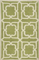 NuLoom Contemporary Voila Area Rug Collection