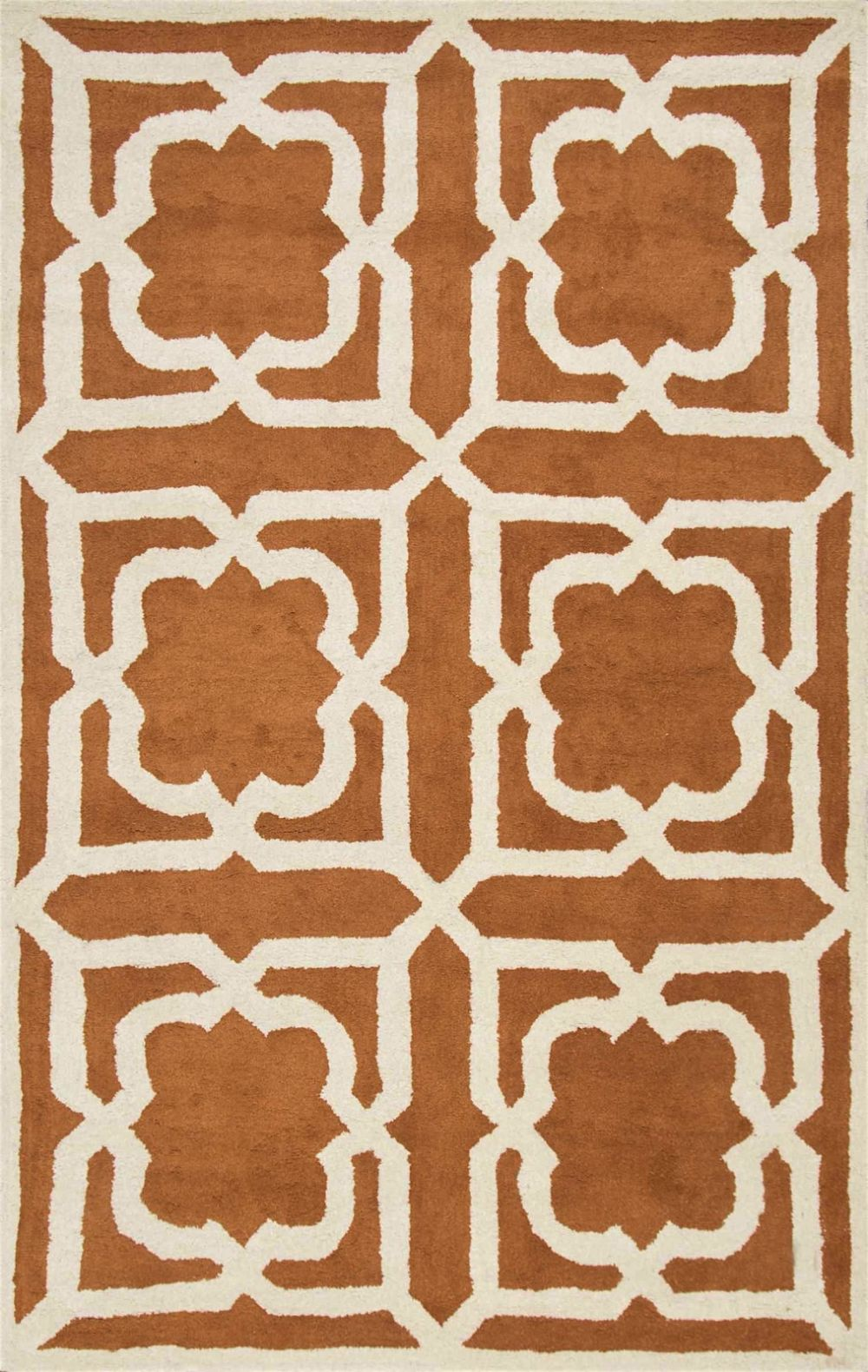 nuloom voila contemporary area rug collection