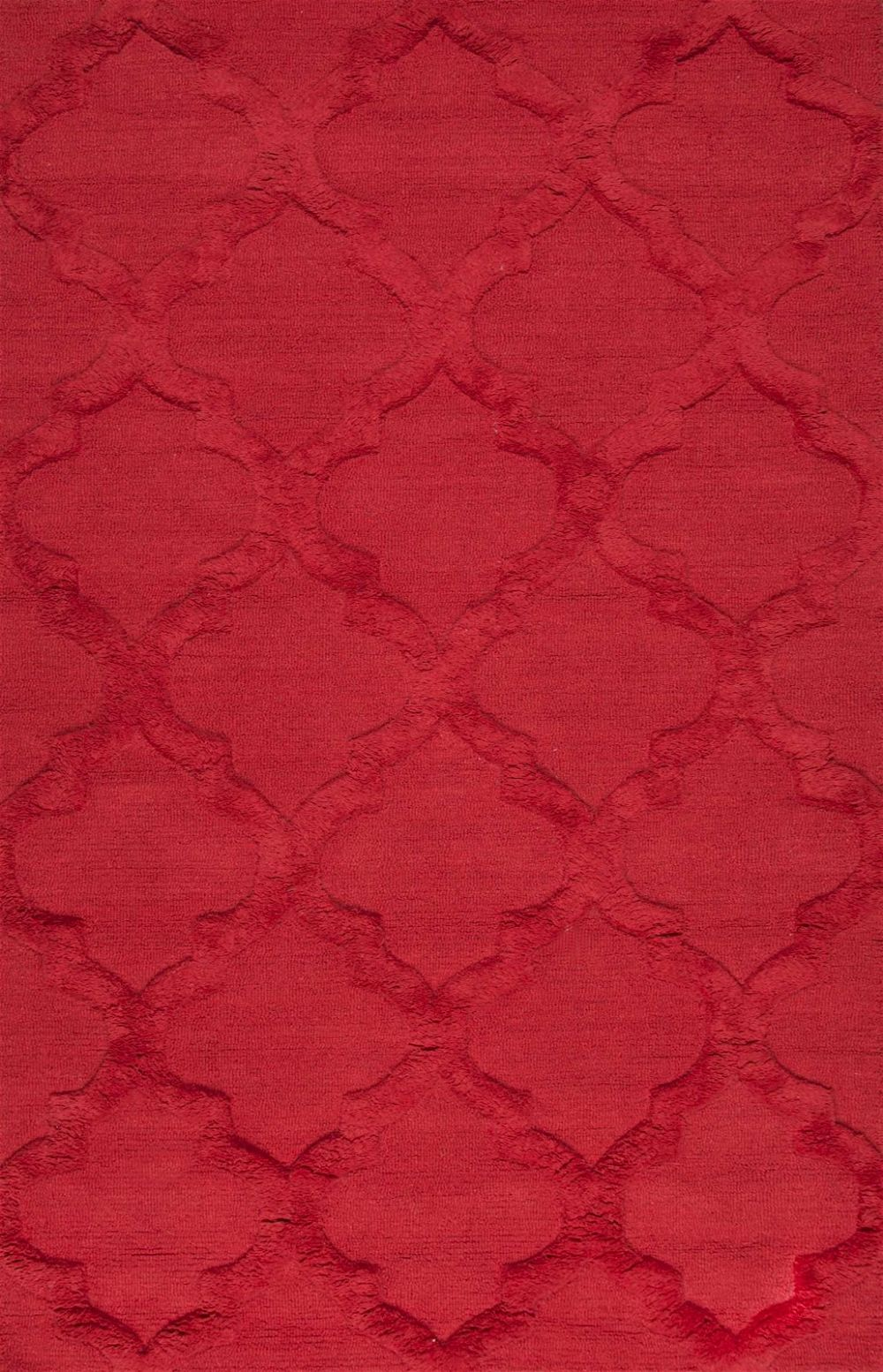 nuloom mathis contemporary area rug collection