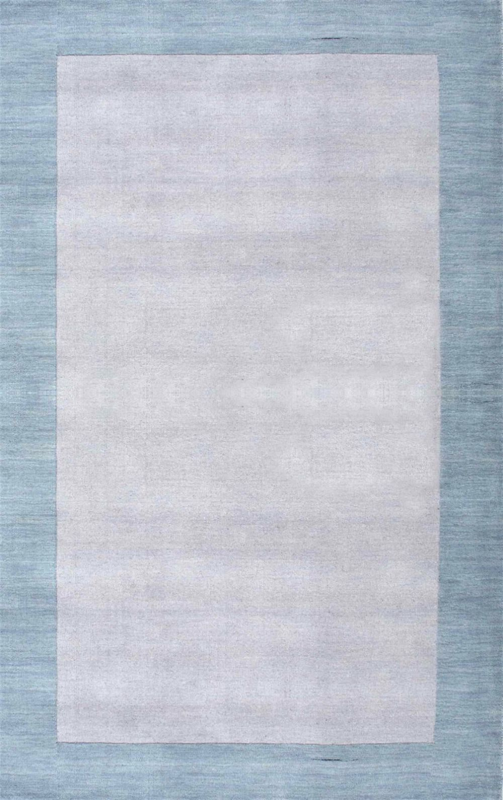 nuloom paine solid/striped area rug collection