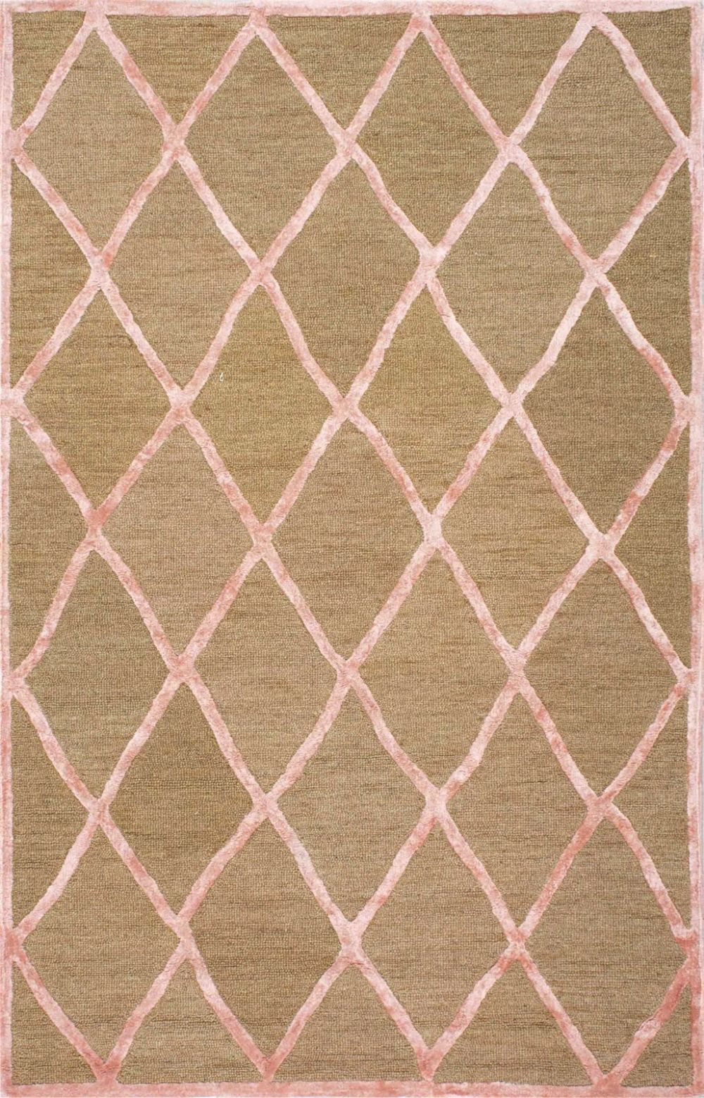 nuloom seeley contemporary area rug collection