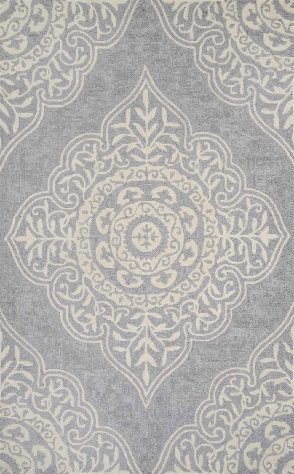 nuloom majorie contemporary area rug collection
