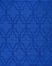 NuLoom Contemporary Shavonne Area Rug Collection