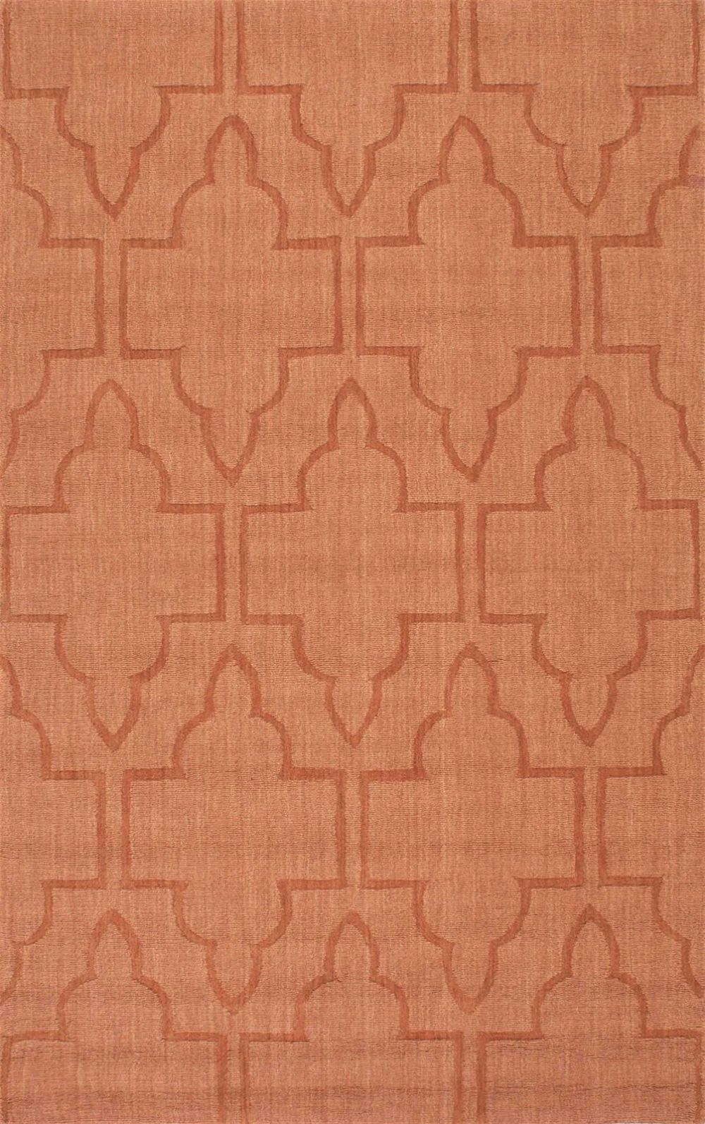 nuloom shavonne contemporary area rug collection