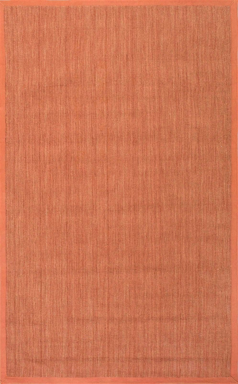 nuloom marna solid/striped area rug collection