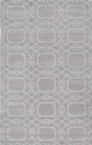 NuLoom Contemporary Shawnda Area Rug Collection