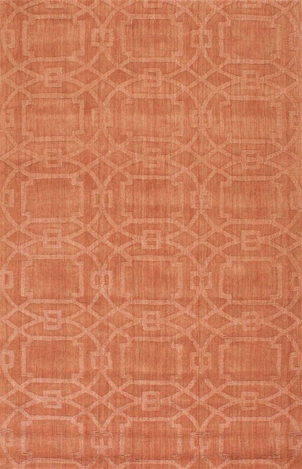nuloom shawnda contemporary area rug collection