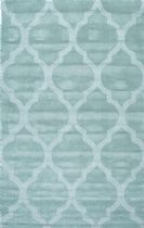 NuLoom Contemporary Maybell Area Rug Collection